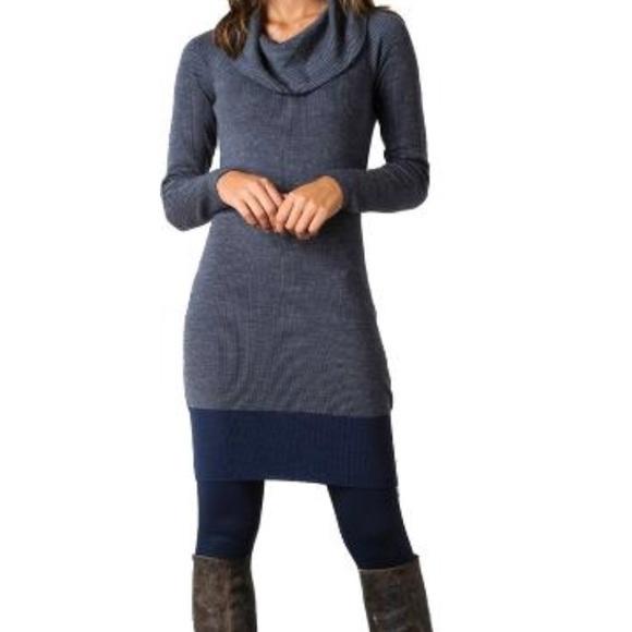 d8c8b53effc92 Toad   Co Uptown Sweater Dress. M 5a52677b46aa7c8a580163f5